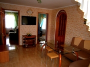 Сдам хорошую квартиру для отдыха в Ялте