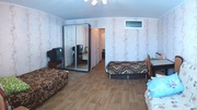 Аренда 2х комнатной квартиры в Ялте