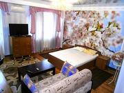 Сдается люксовая квартира в Ялте