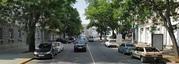 Продажа помещения свободного назначения по улице Ленина в городе Севас