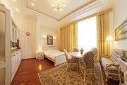 Сдам VIP квартиры в лучшем доме Крыма