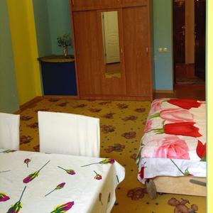 Аренда уютной квартиры в Ялте