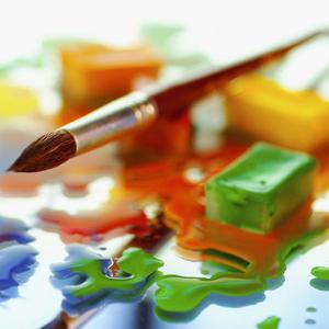 Частные уроки рисования. Уроки живописи ,  рисунка