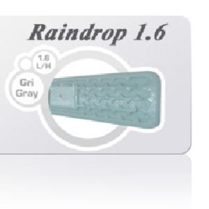 Капельная лента RAINDROP