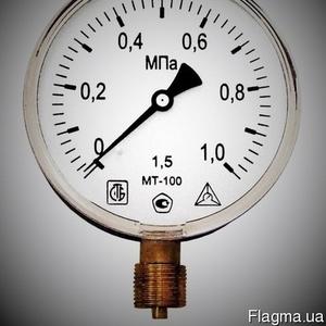 Счетчики для воды,  газа со склада в Крыму