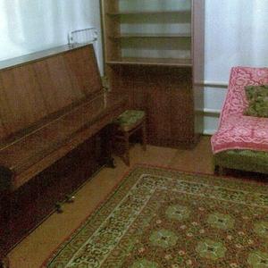 продам пианино Украина р-он Свобода