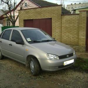 Продам Калина 11183,  2007 г. в.