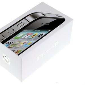 Продажа: iphone 4s,  ipad3,  IMAC и MacBook