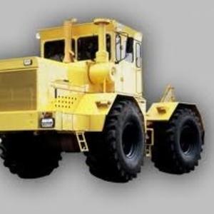 Продам запасные части к технике К700,  К700А,  К701,  К702,  К744 на базе