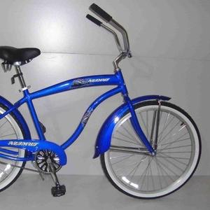 Продам велосипед  Man Beach.