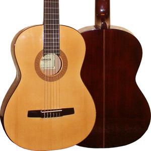 Продам гитару Hohner HC- 06
