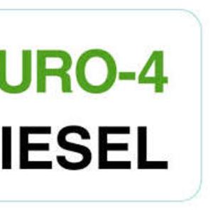 продам дизельное топливо евро 4 и 5 оптом