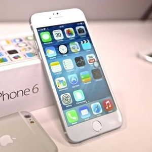 Продажа...Apple iPhone 6/5S/5/Apple iPad 4