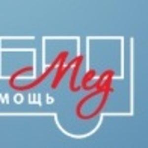 ДоброМед - перевезти больного из реанимации из Джанкоя в Тернополь