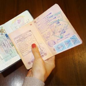 Шенгенские и национальные визы,  шопинг туризм