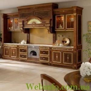 Продам 4-ёх комнатную квартиру в Севастополе.