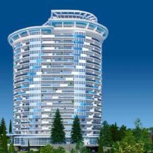 Куплю квартиру в Ялте у собственника