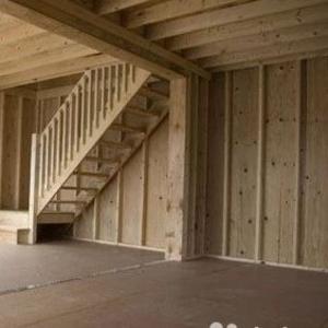 Строим теплые,  надежные,  энергоэффективные дома