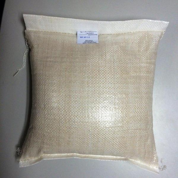 овсянные отруби 53.3грн/кг. 2