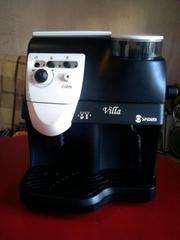 Продам шикарную кофеварку! не дорого,  срочно!