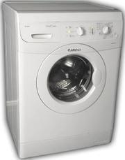 Продам стиральную машину Ardo AE 1000 X