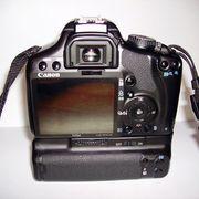 Продам Canon 450D body