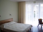 Квартира в Анапе посуточно